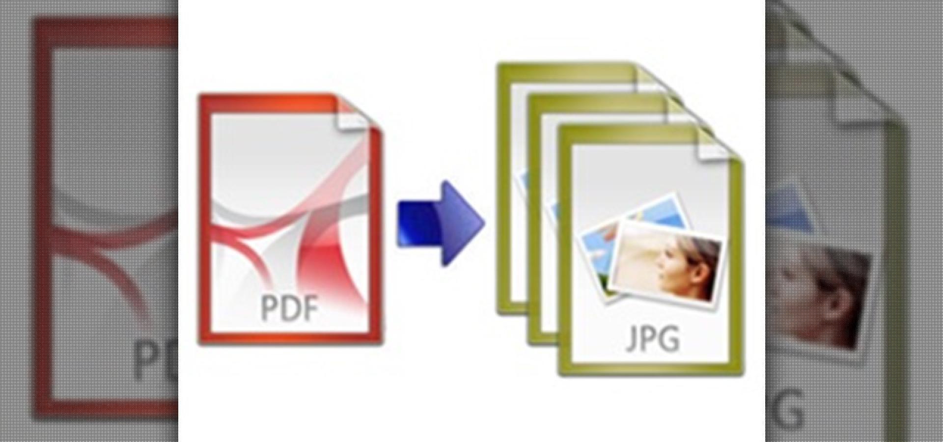 Document Converting